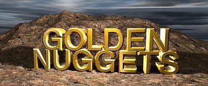 GoldenNuggets.jpg