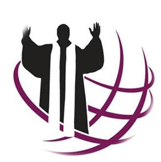 pastor_pack_logo.jpg