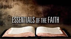 Essentials of the Christian Faith.jpg