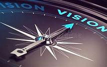 Vison.jpg
