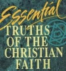 Essential%20Truths%20of%20the%20Chris%20