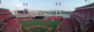 great_american_ballpark_parking1.jpg