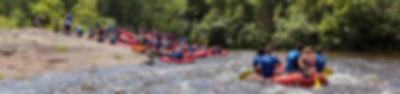 Whitewater-Rafting-Website-6.jpg