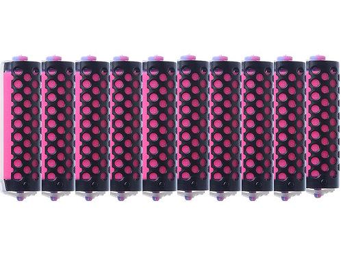 PREMIUMROD 24mm(10本入り)