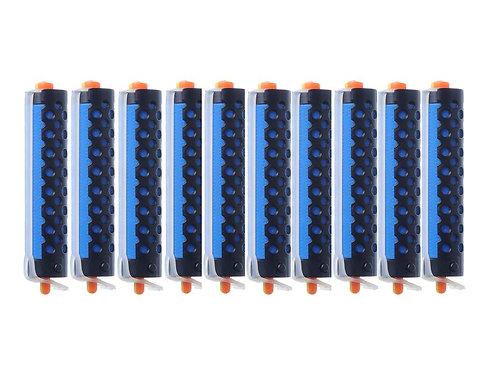 PREMIUMROD 18mm(10本入り)