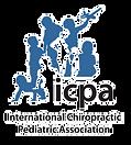 ICPA%20logo_edited.png