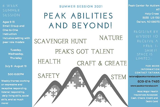 Peak Abilities Summer 2021.png