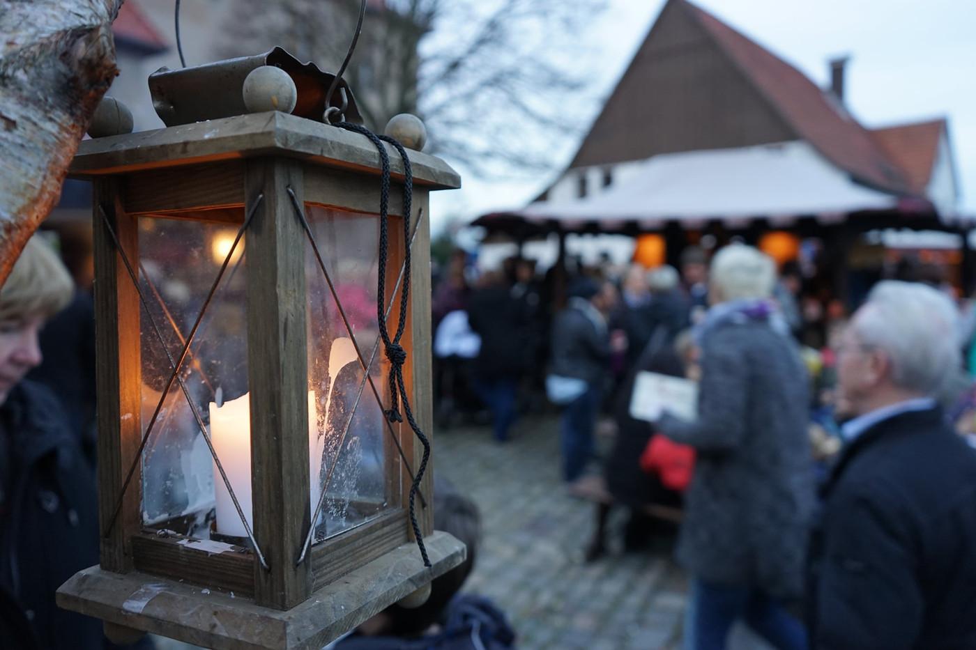 Rittermarkt