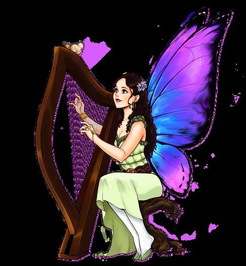 commission- fairyPNGT.png