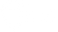 SBCoLOGO-White.png.png