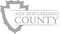 SBCoLOGO-White.png_edited.png