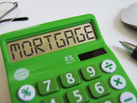 What are Your Options if You're Behind on Your Mortgage?