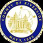 Seal_of_Riverside_County,_California.png
