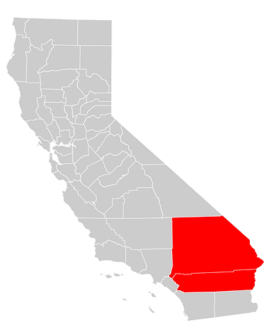 2000px-California_county_map_(Inland_Emp