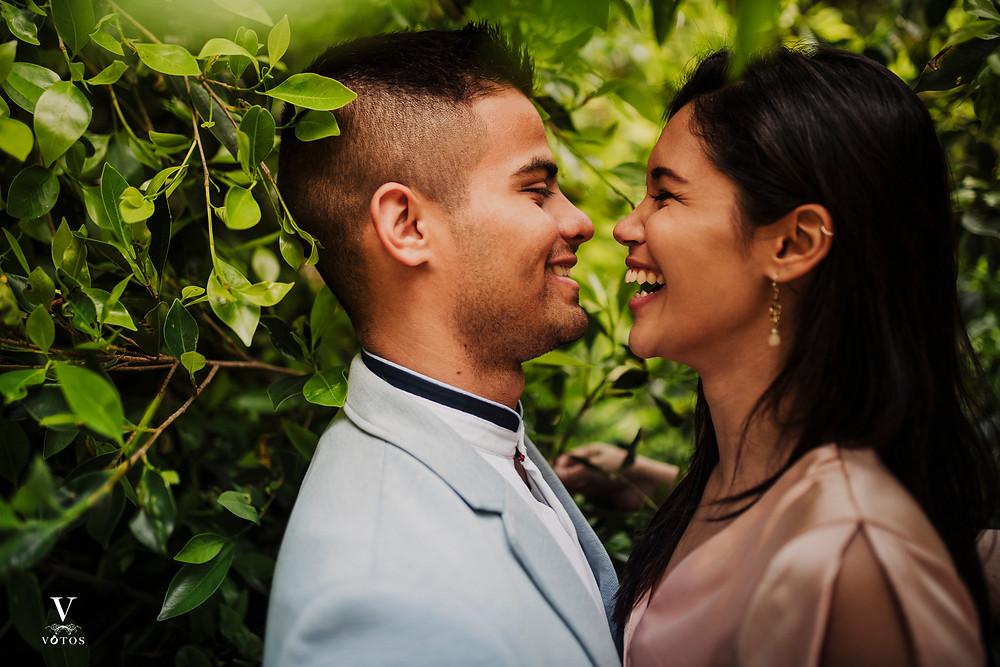 Fotógrafos de boda en Arucas Gran Canaria