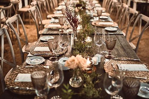 Banquete.jpg