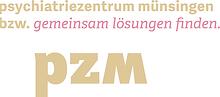 PZM_Logo_6cm_CMYK.png