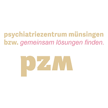 pzm-logo.png