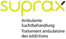 logo-suprax-396-ambulante.jpg