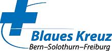 blaues-kreuz-bern-solothurn-freiburg_log