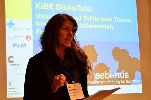 KiBE DiskuTafel.jpg