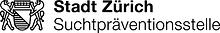 logo sw SuPrä Stadt Zürich.png