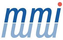 MMI-Logo.jpg