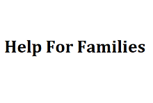 help for.png