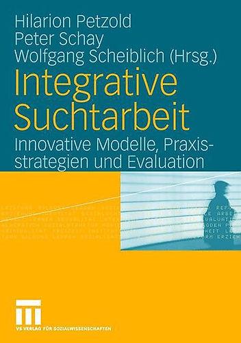 Integrative Suchtarbeit.jpg