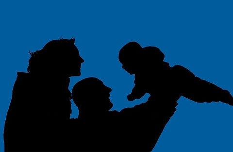 _aebihus_1 Kinder aus suchtbelasteten Fa