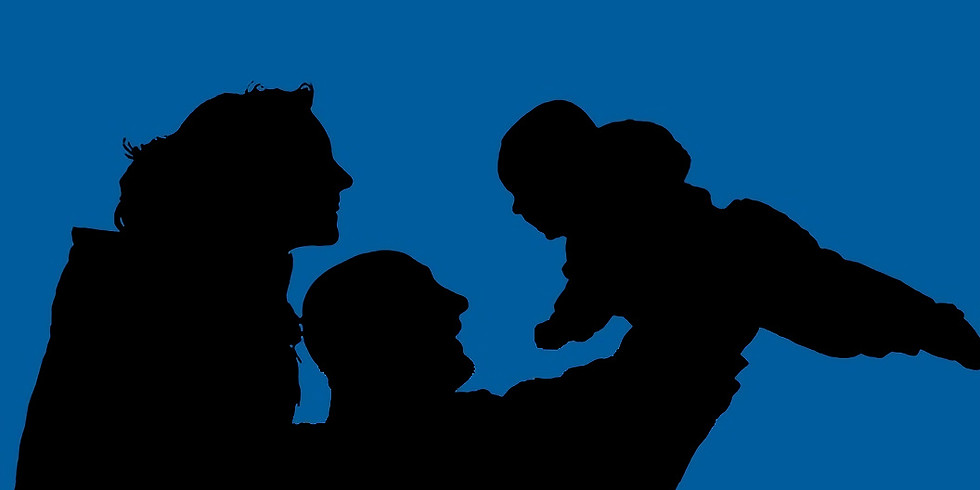 Kinder aus suchtbelasteten Familien: Regionale Vernetzung Biel, KiBI DiskuTafel