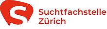 Suchtfachstelle Zürich.JPG