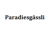 paradies.png