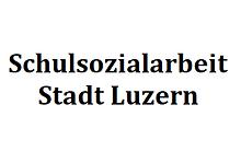 schulsozial.png
