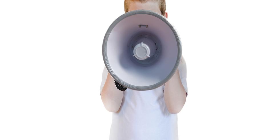 Aktionswoche für Kinder von Suchtkranken Eltern 2021 & Diskutafel