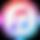 apple_music_logo_by_mattroxzworld_d982zr