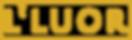 L' LOUR_logo_color_gold[PNG].png
