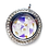 Thumbnail: Flower Glass Locket