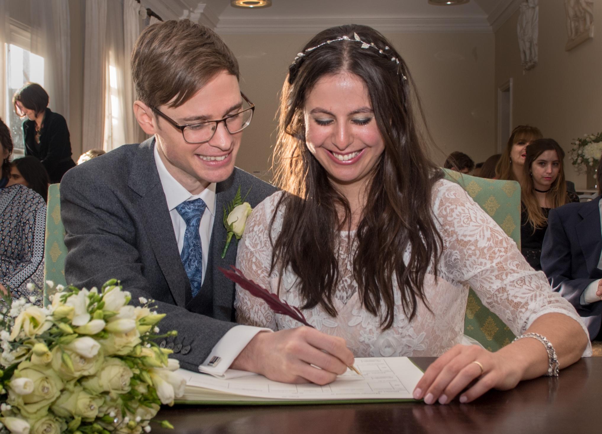 Spaull Wedding-1357