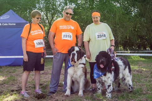 Muddy Dog Challenge-2835.JPG