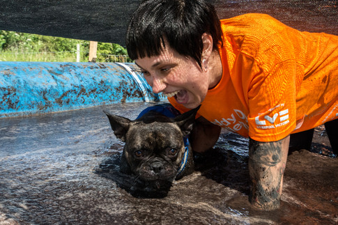 Muddy Dog Challenge-3187.JPG