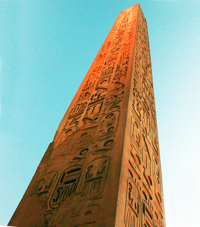 The Column 6-02-15