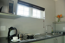 ilanda - Room 5 Studio - Kitchen 1 -w140
