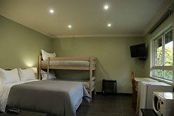 ilanda - Room 12 - View from door-w1440.