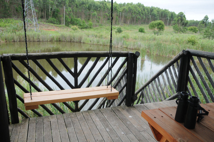 ilanda - dam cabin 1 - DSC_4539-w1400.jpg