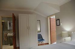 ilanda - Room 13 - View to bathroom-w144