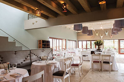 magnolia-restaurant-white-river.jpg