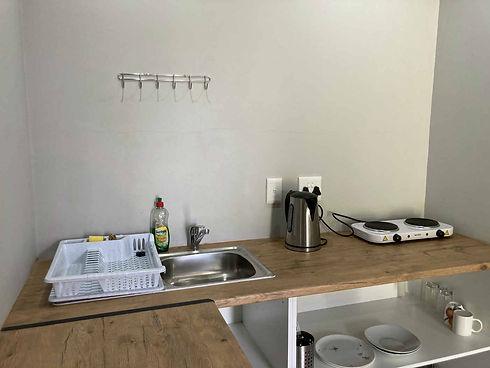 Halleria - Kitchen - IMG_1396-w1400.jpg