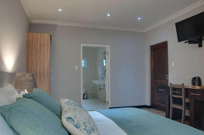003- ilanda guesthouse - Superior House