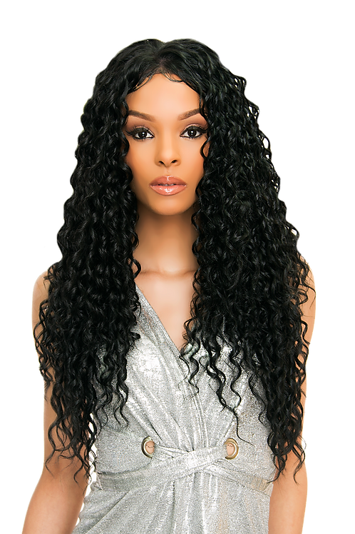 BEACH CURL(3PCS BUNDLE)